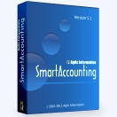SmartAccounting Express